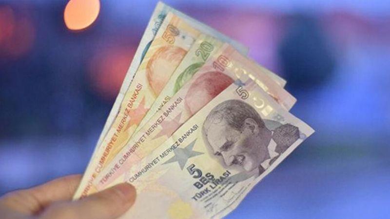SGK Prim borçları erteleniyor!