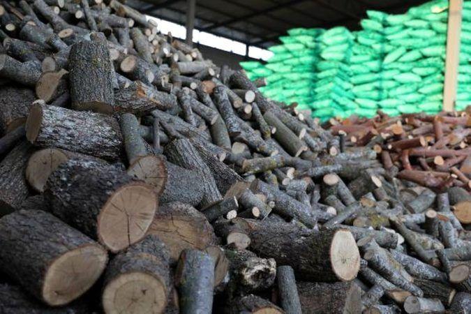 Odun ve sıvı yakıt alınacak