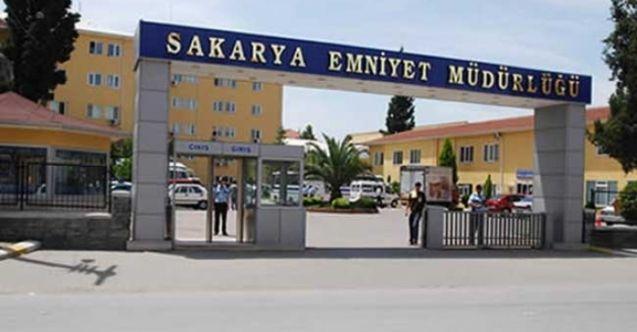 Asayişten temmuz raporu: 70 tutuklama