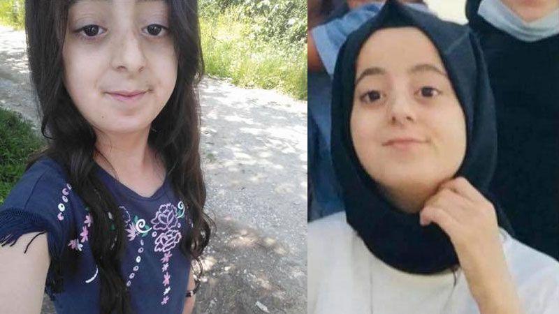 Genç Zeynep'in ölümü yasa boğdu