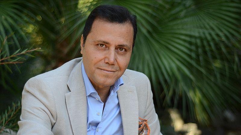 Sakarya'da Orhan Hakalmaz konseri ertelendi