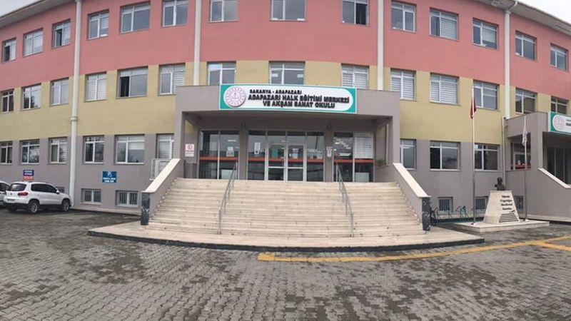Adahem'de üniversiteye hazırlık kursları başlıyor