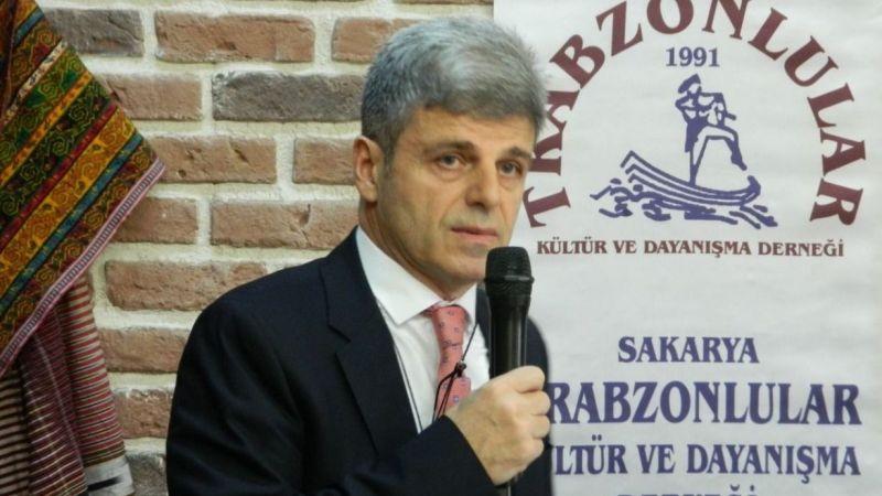 Trabzonlular yayla şenliğini iptal etti
