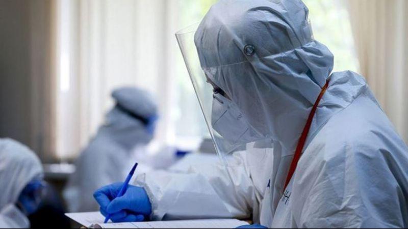 O ilde yeni koronavirüs varyant türleri saptandı