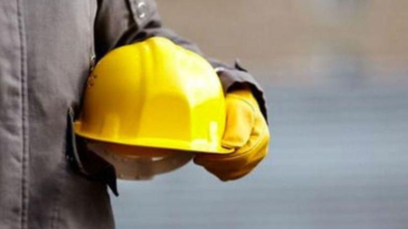 İki kurum 6 bin 351 kadrolu işçi alacak