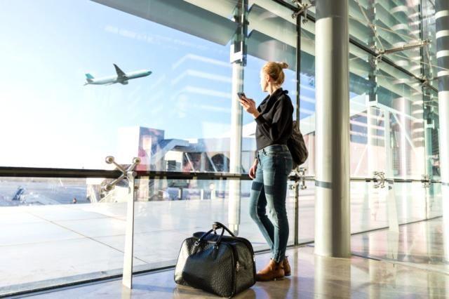 Yabancı turist sayısı bu yıl arttı