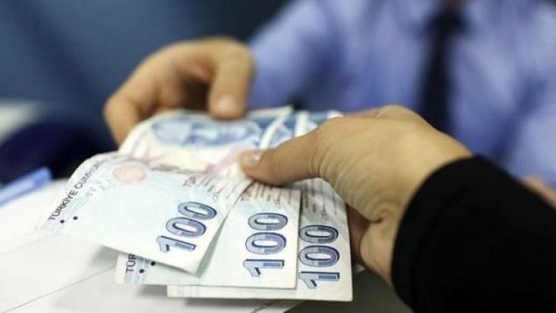 Sosyal yardım ödemeleri bugün hesaplarda