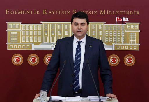 """""""AKP ve Memur-Sen elbirliği ile memurların canını okuyor!"""""""