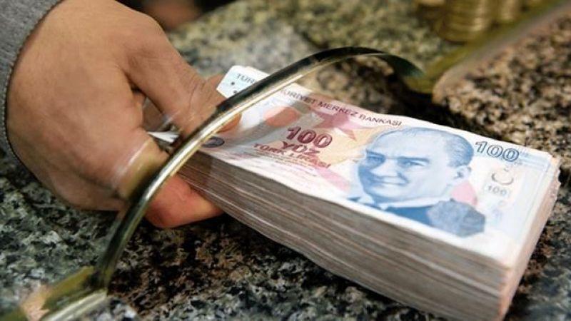 SGK Başkanı'ndan borcu olanlara uyarı