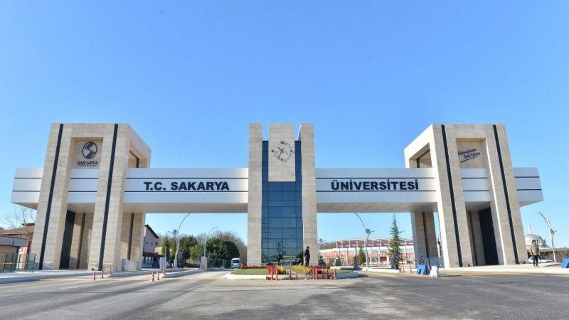 Sakarya Üniversitesini kaç kişi kazandı?