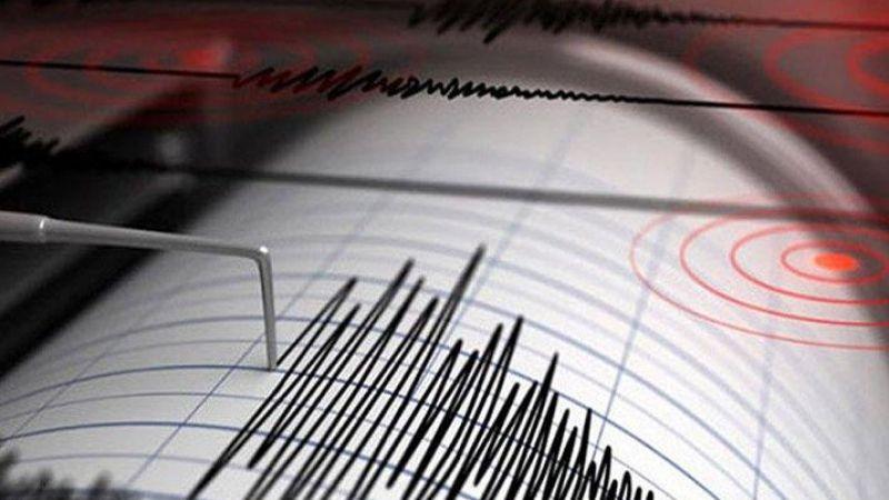 Korkutan uyarı: 6.8 şiddetinde deprem!