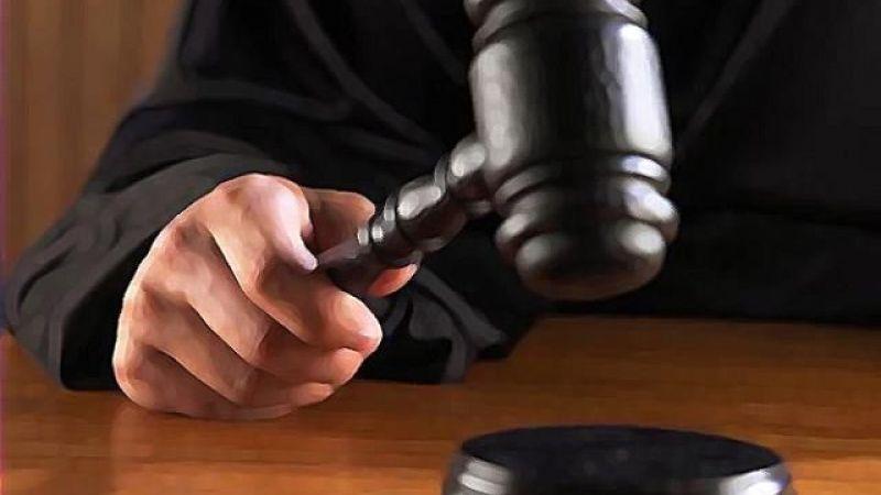 Yargıtay'dan emsal trafik kazası kararı