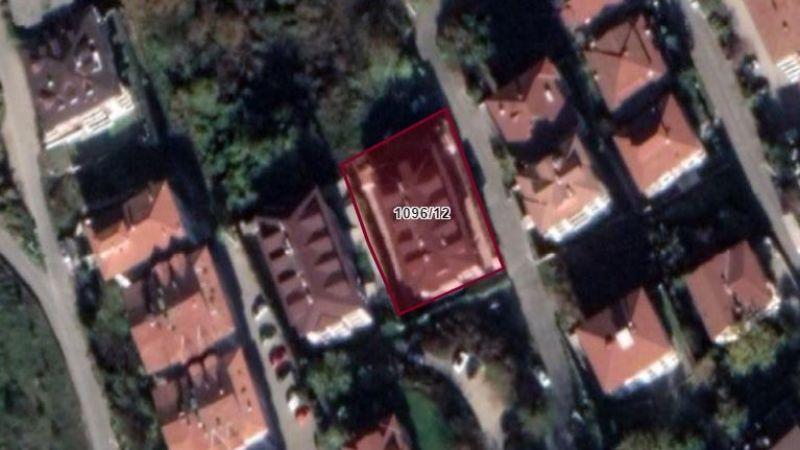 Adapazarı'nda 84 m² daire icradan satılık