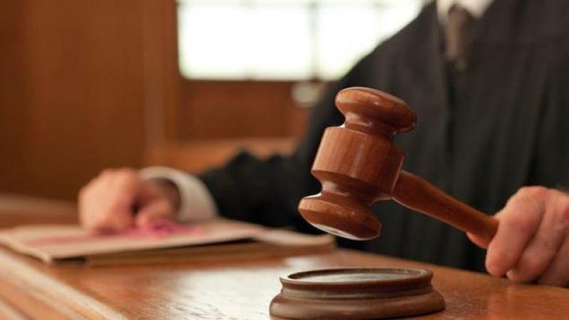 Yargıtay, özel sektör çalışanlarını ilgilendiren karara imza attı!