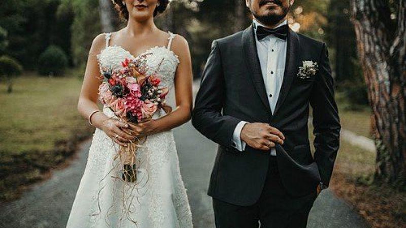 Sakarya'da en çok hangi ayda evlenildi?
