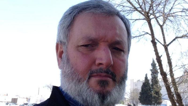 Ahmet Sulak hayatını kaybetti!