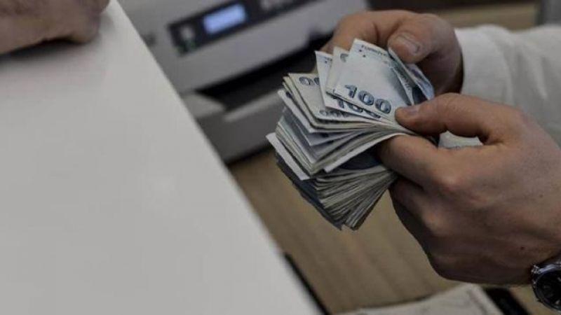 Bu hastalara bankalar kredi vermiyor
