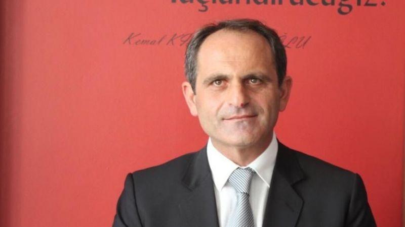 AKP, Sakarya'da hangi soruna çözüm üretti?