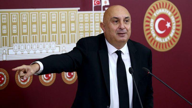 'Hendek'e ve tüm Türkiye'ye adalet istiyoruz'
