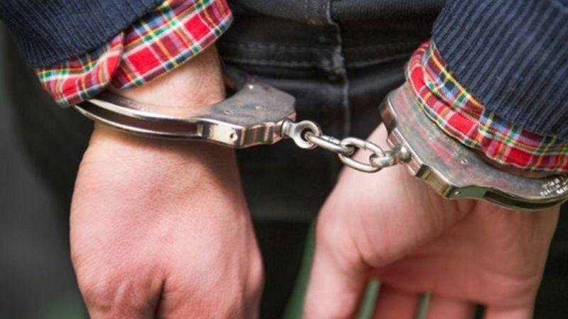 FETÖ operasyonu: 143 gözaltı