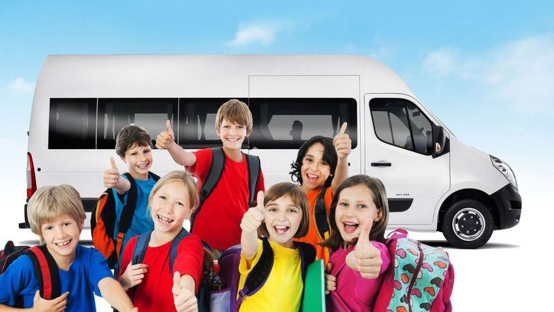 Öğrencileri taşıma hizmeti alınacak