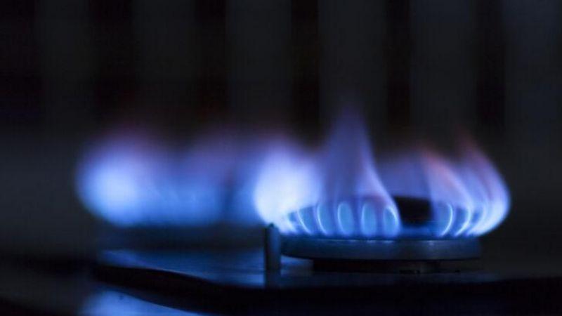 Doğal gaza yüzde 30-35 zam gelebilir!