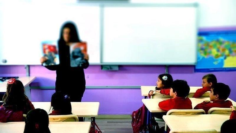 15 bin öğretmen atama takvimi belli oldu!