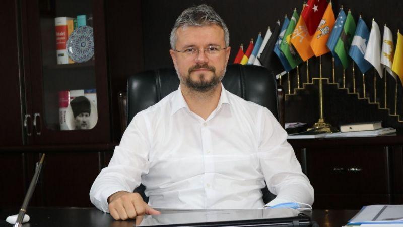 MHP İstanbul yolcusu!