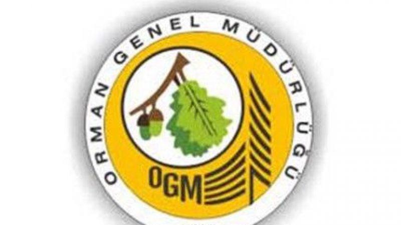Gebze'de arazi hazırlığı hizmeti alınacak