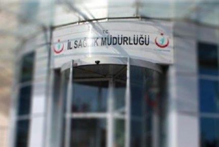 Sakarya'da laboratuvar hizmeti alınacak