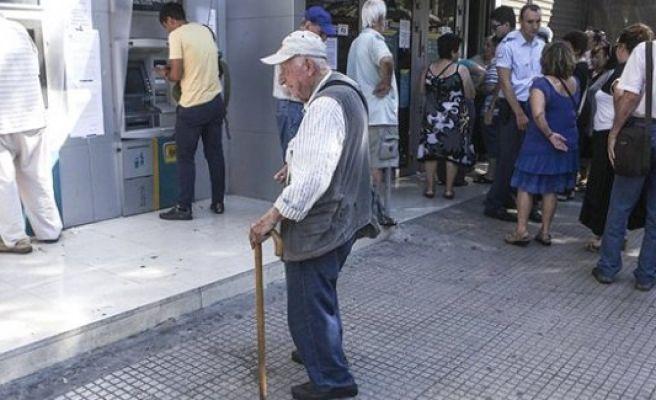 Emekliler maaşını ne zaman alacak?
