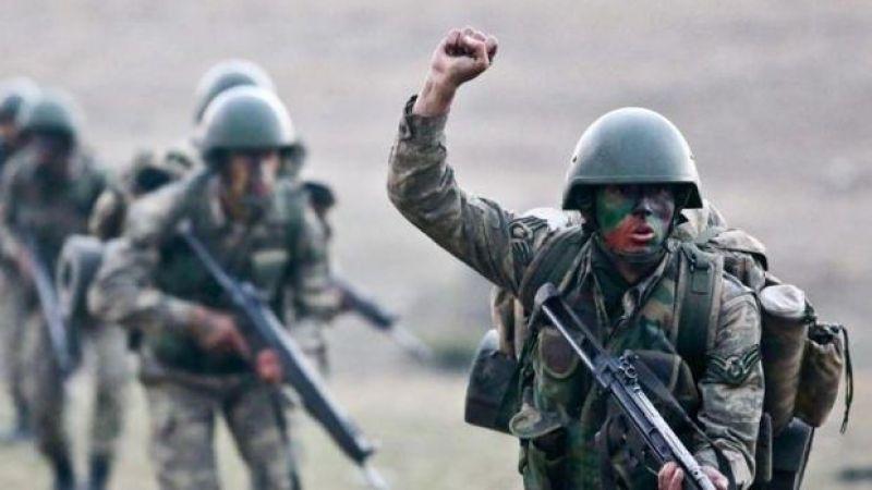 Son Dakika Bedelli Askerlik Açıklaması
