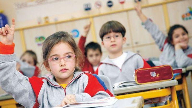 Ailelerin özel okulları seçerken dikkat etmesi gerekenler