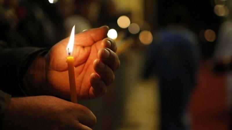 Elbistan'da 6 saatlik elektrik kesintisi yapılacak