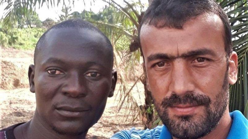 Nijerya'da sıtmaya yakalanan kişi kurtarılamadı