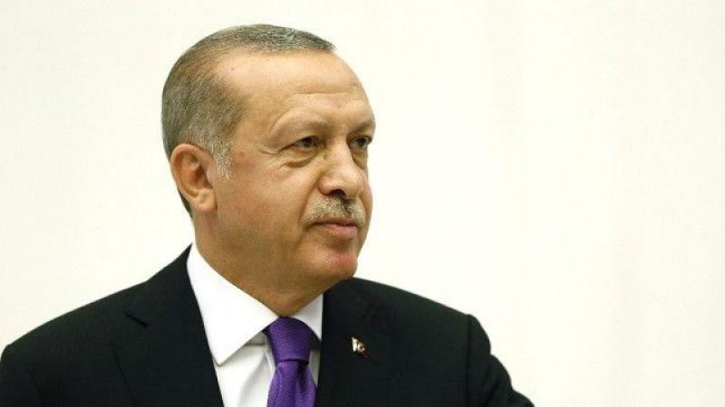 Başkan Recep Tayyip Erdoğan Elbistan'a geliyor!