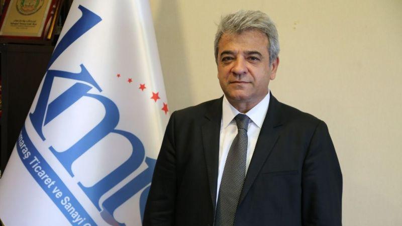 Kahramanmaraş'tan 79 ülkeye 80 milyon dolarlık ihracat