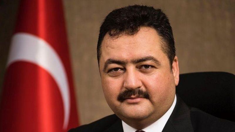 Mehmet Gürbüz: Farkında ve bilinçli olalım