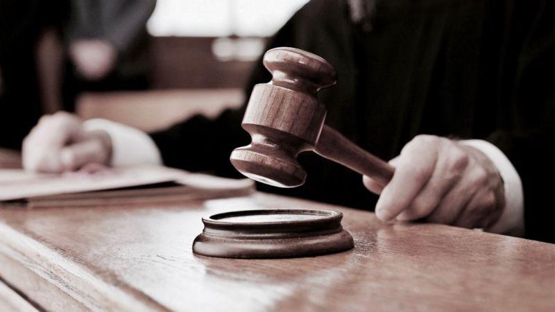 Elbistan'da Uyuşturucu ticaretine 12 yıl hapis 16 bin TL para cezası
