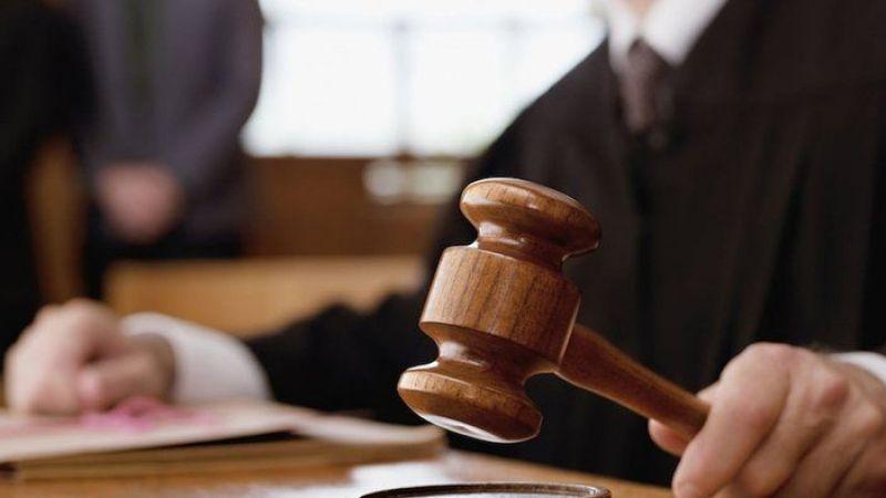 Çocuk istismarcılarına 68 yıl 6 ay hapis ve 38 bin 860 tl para cezası