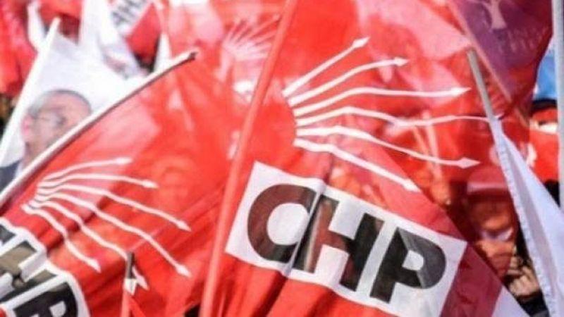 CHP'li isimden beddua: AK Parti'ye oy verirseniz eliniz kırılsın