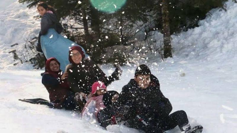 Elbistan'da okullar tatil mi? ( 28 Şubat Perşembe )