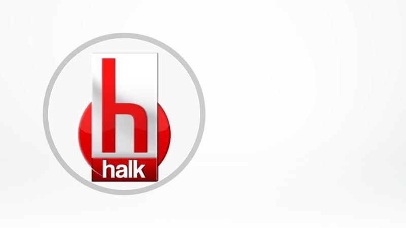 Taksim'de ezanı ıslıklayanları görmeyen Halk TV'den Elbistan provokasyonu