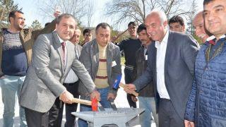 Ahmet Tıraş: Nevruz, Türklüğün bayramıdır