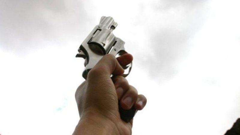 Düğünde sıkılan silah 8 yaşındaki çocuğu ağır yaraladı