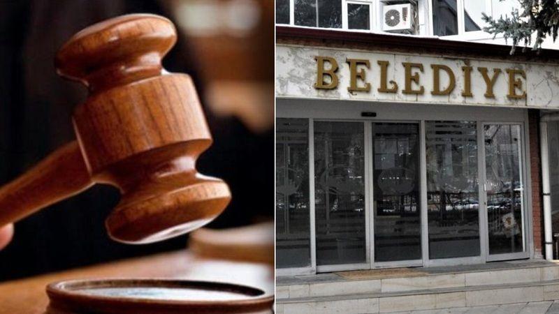 Elbistan Belediyesi'nden Elbistan Olay'a skandal erişim engeli talebi
