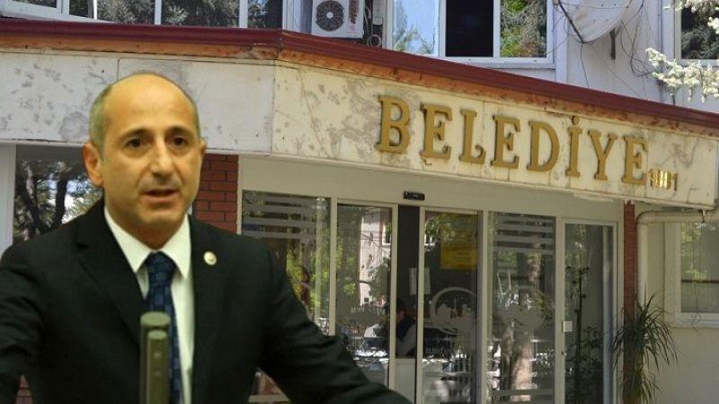 Öztunç: Elbistan Belediye Başkanı iftar çadırlarını kaldırdı, hayırdır yav?