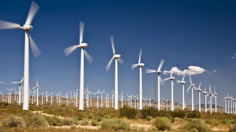 Elbistan'a 20 MW'lık RES kurulacak