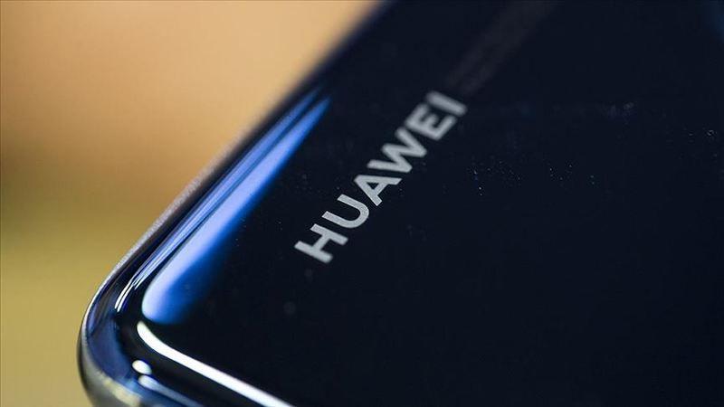 Huawei Rus işletim sistemi kullanabilir