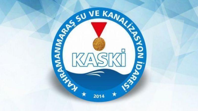 KASKİ'den Elbistan açıklaması: Sona gelindi